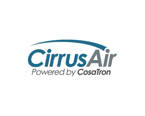 Cirrus Air Technologies