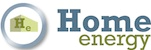 Home Energy Magazine