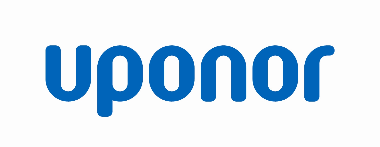 Uponor, Inc.